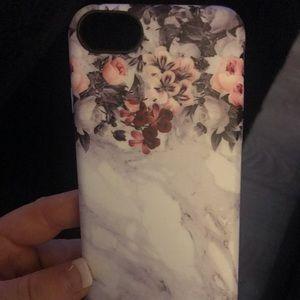 Brand New IPhone Case 7/8